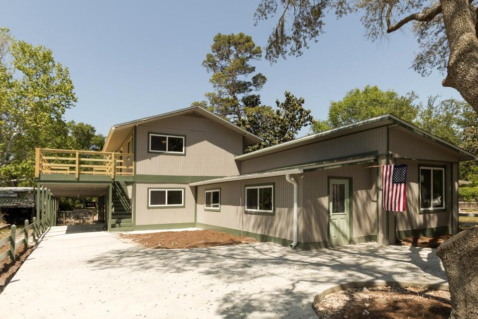 11 Bayou Road, Santa Rosa Beach, FL 32459