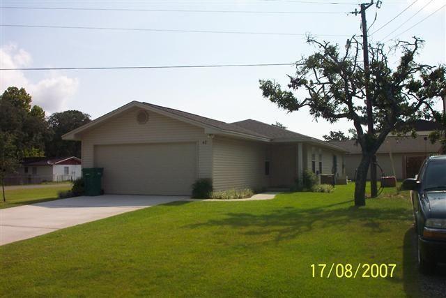 48 11th Street, Shalimar, FL 32579