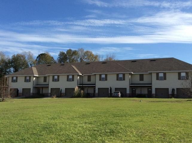 509 Arbor Lake Drive, Crestview, FL 32536
