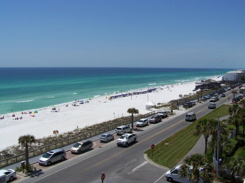 1200 Scenic Gulf Drive B 513, Miramar Beach, FL 32550