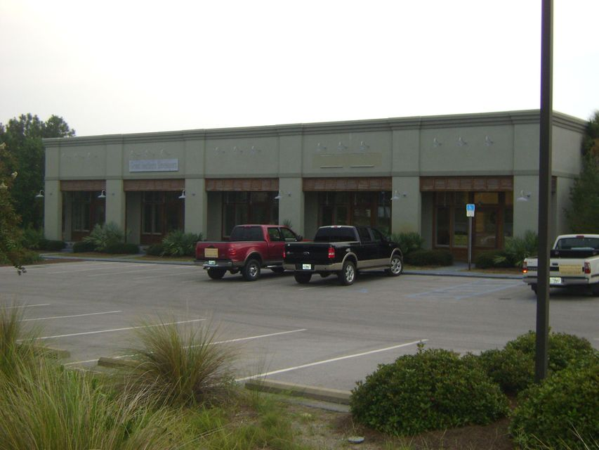 3925 W Co Highway 30-A UNIT E, Santa Rosa Beach, FL 32459