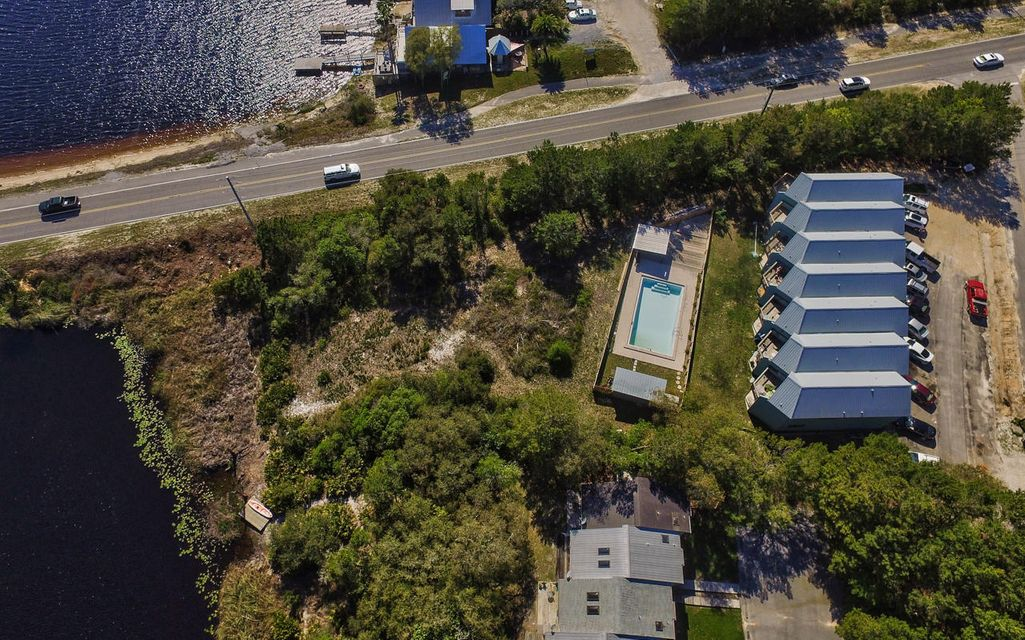 30 N Camp Creek All, Inlet Beach, FL 32461