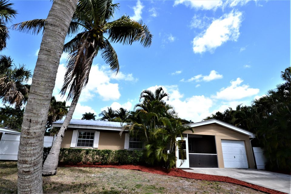 1119 6th Ln N Naples 34102, Other, FL 00000