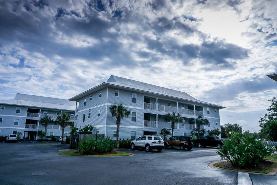 11 Beachside Drive UNIT 233, Santa Rosa Beach, FL 32459