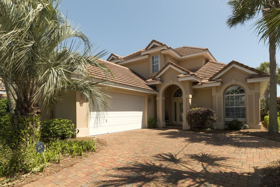 Destin Real Estate Listing, featured MLS property E773943