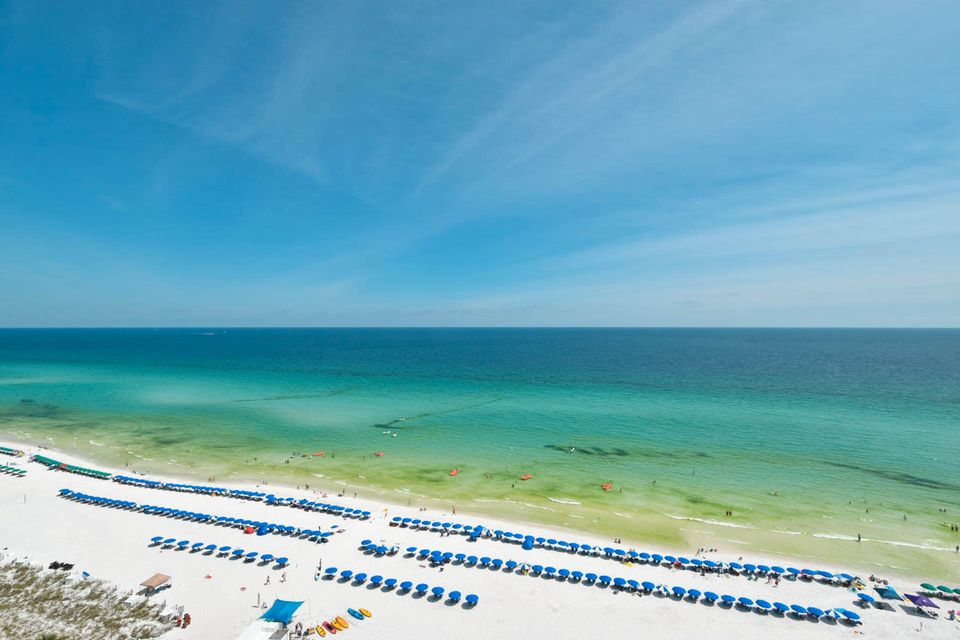 1048 Highway 98 UNIT 1104, Destin, FL 32541