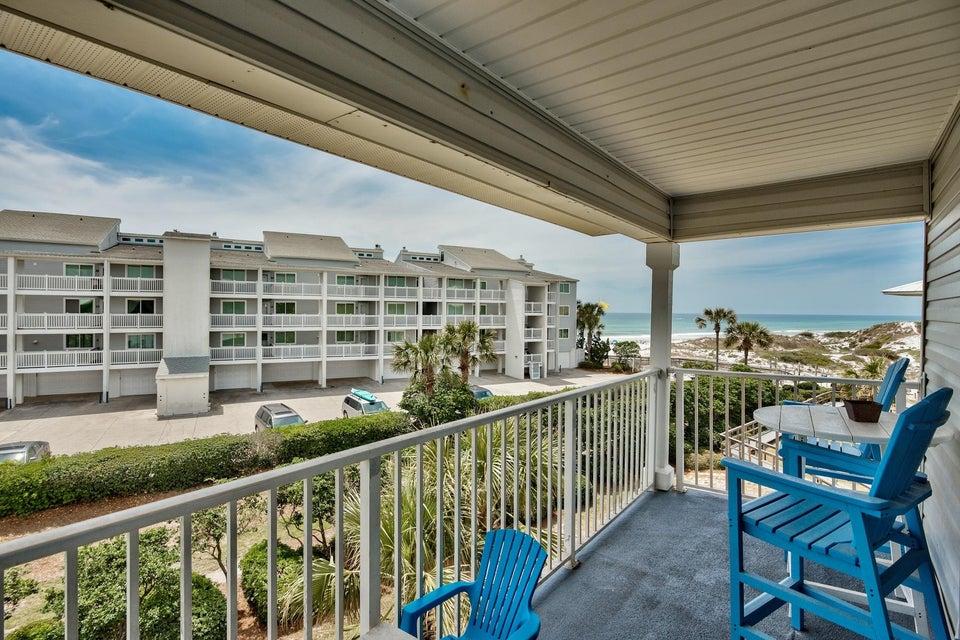 11 Beachside Drive UNIT 831, Santa Rosa Beach, FL 32459
