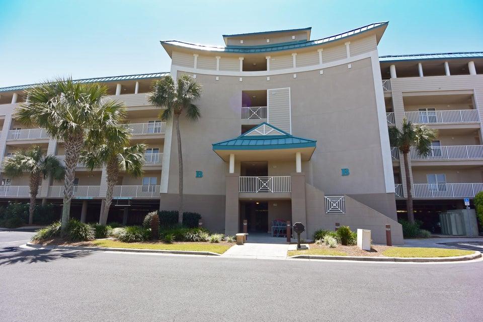 778 Scenic Gulf Drive #116B