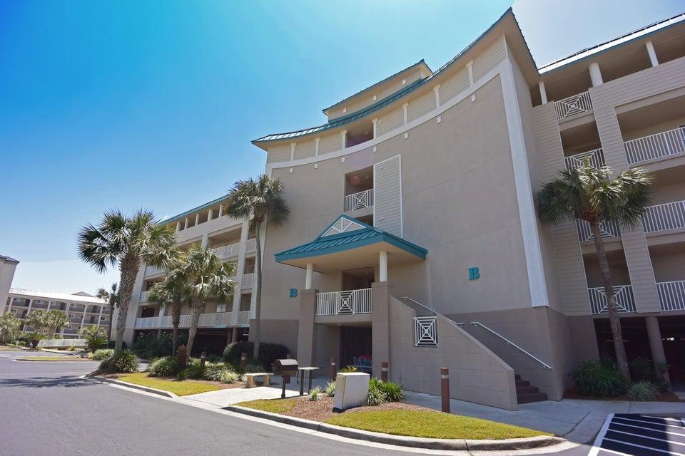 778 Scenic Gulf Drive #116B #1