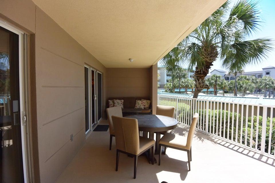 778 Scenic Gulf Drive #116B #22