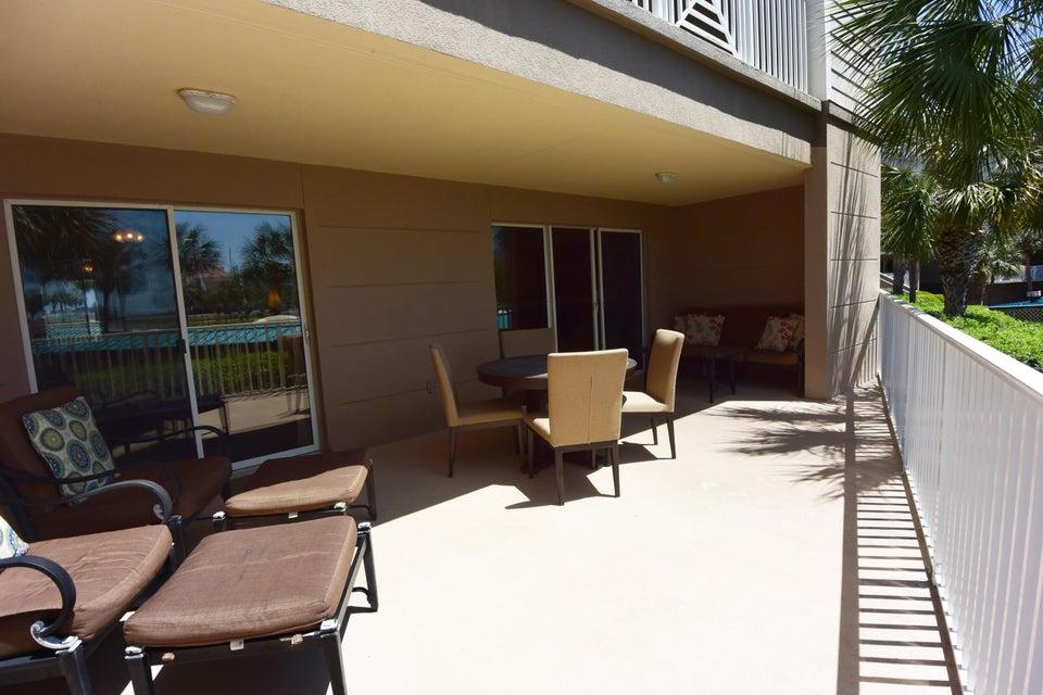 778 Scenic Gulf Drive #116B #23