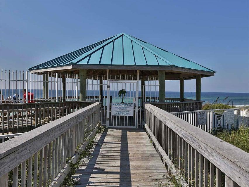 778 Scenic Gulf Drive #116B #24