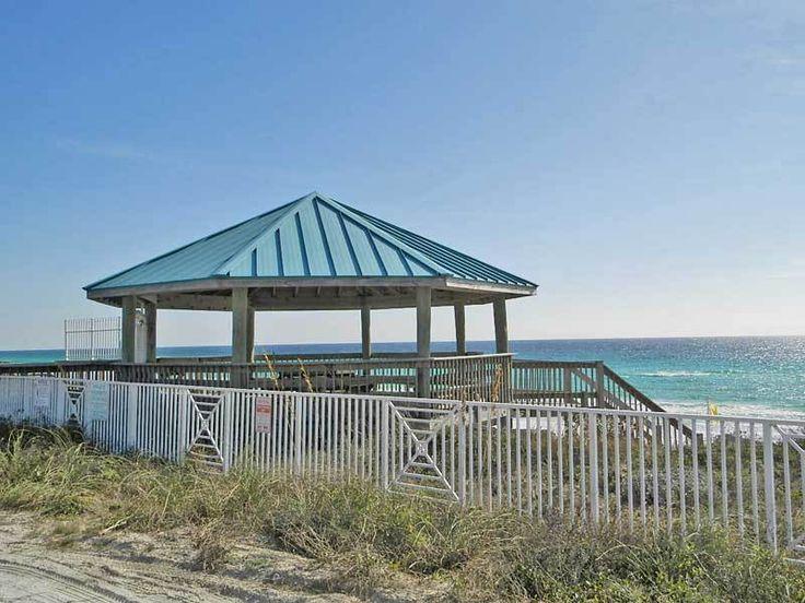 778 Scenic Gulf Drive #116B #26