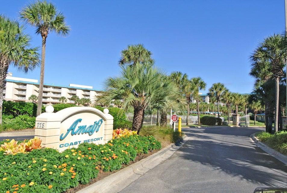 778 Scenic Gulf Drive #116B #27