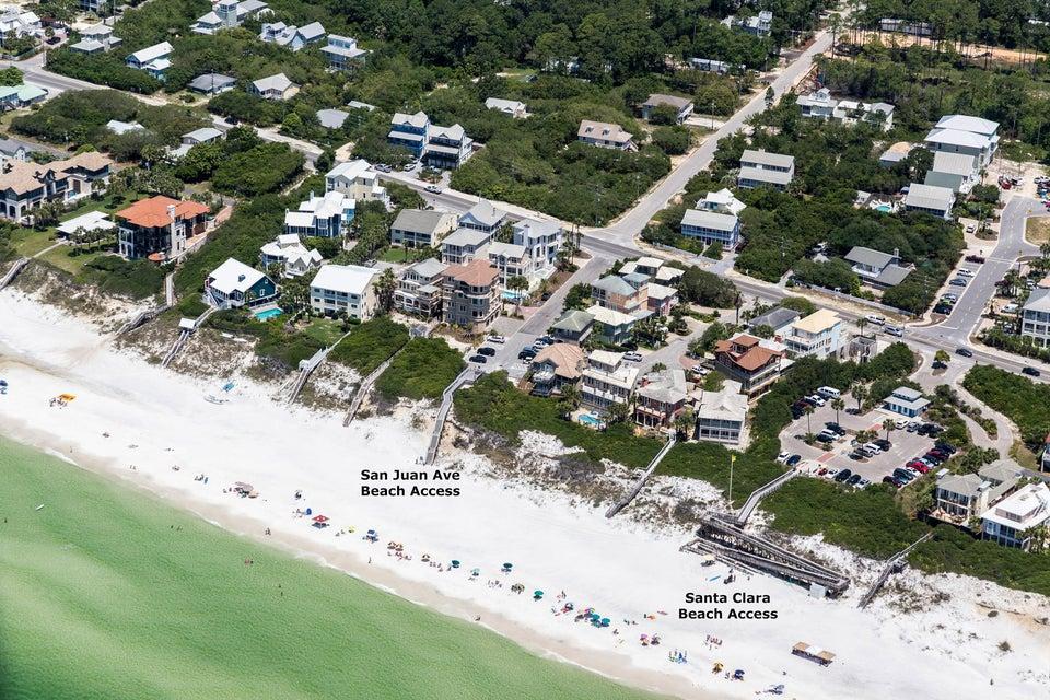 Lot 18 Montigo, Santa Rosa Beach, FL 32459