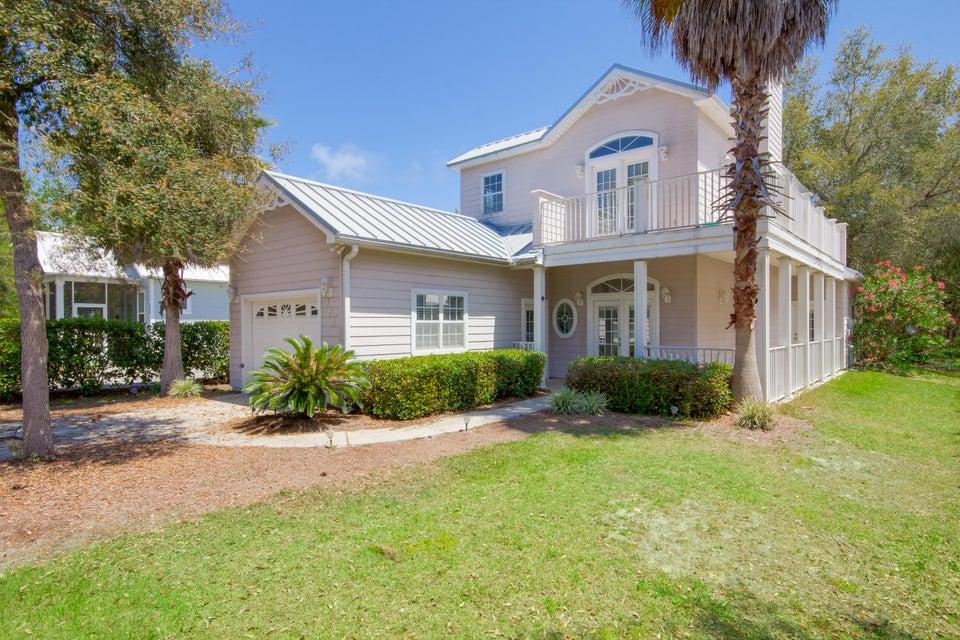 398 Clareon Drive, Panama City Beach, FL 32461