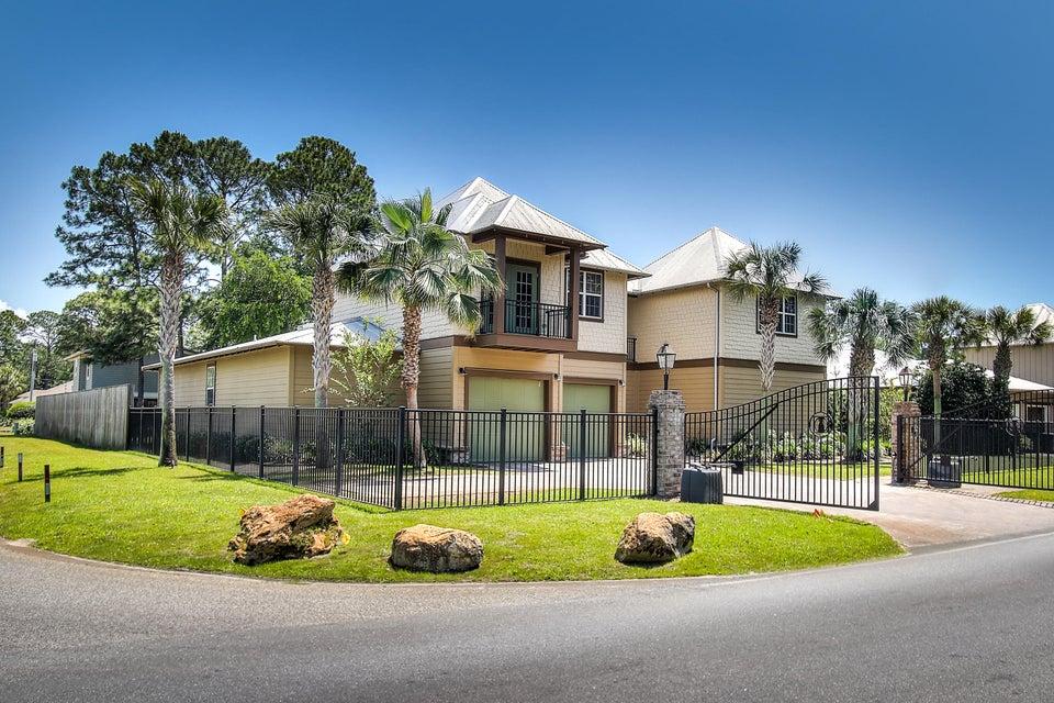 512 W Harborview Road, Santa Rosa Beach, FL, 32459 Primary Photo