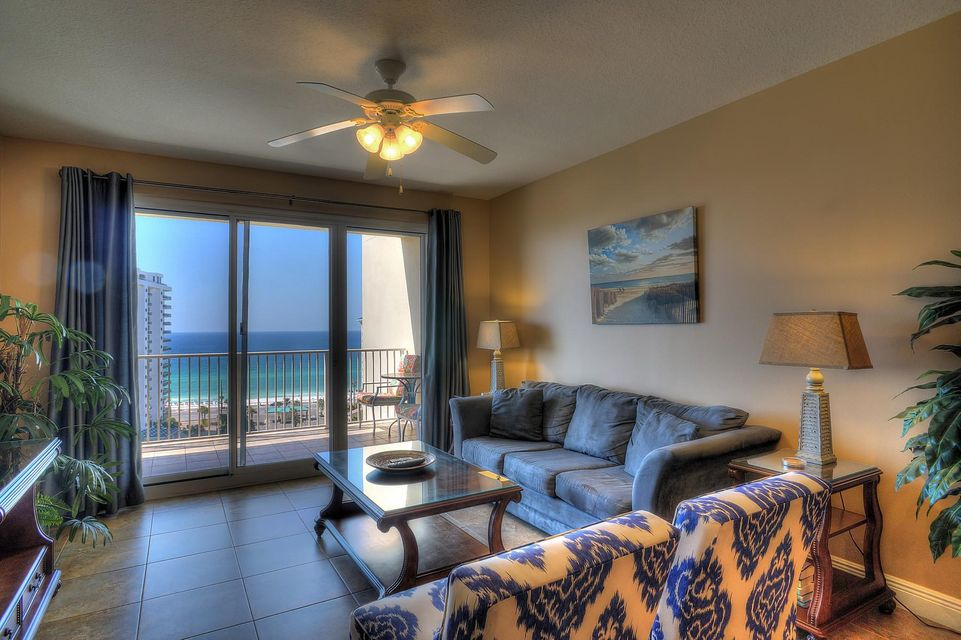 112 Seascape Drive 1203, Miramar Beach, FL 32550