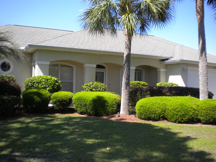 113 Bayside Park, Miramar Beach, FL 32550