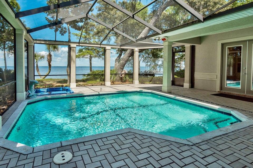 75 Adair Lane, Santa Rosa Beach, FL 32459