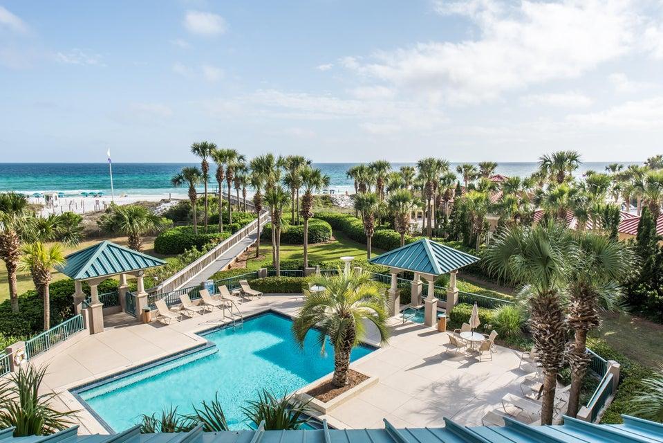 4607 Southwinds Drive 4607, Miramar Beach, FL 32550