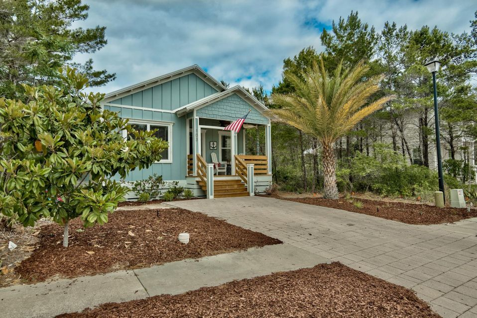 103 Michaela Lane, Santa Rosa Beach, FL 32459