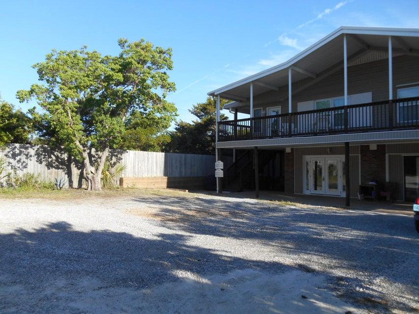 109 Driftwood Road UNIT 202, Miramar Beach, FL 32550