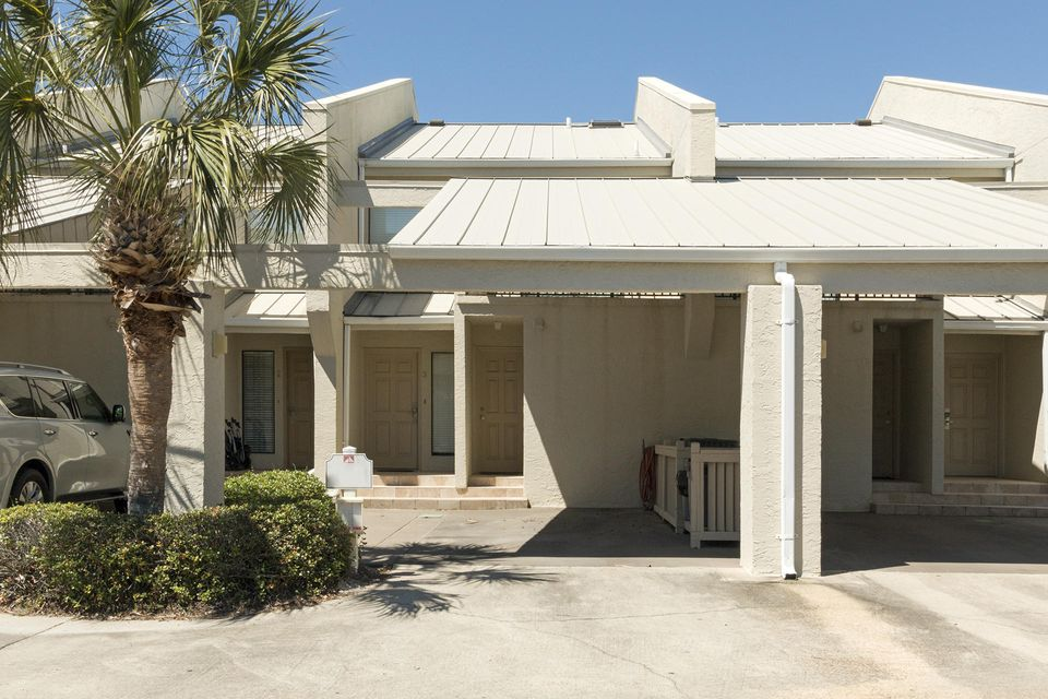 Miramar Beach Real Estate Listing, featured MLS property E774874