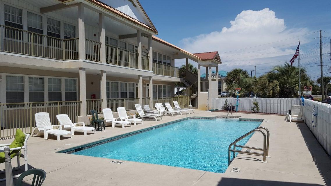 320 Scenic Gulf Drive UNIT 212, Miramar Beach, FL 32550