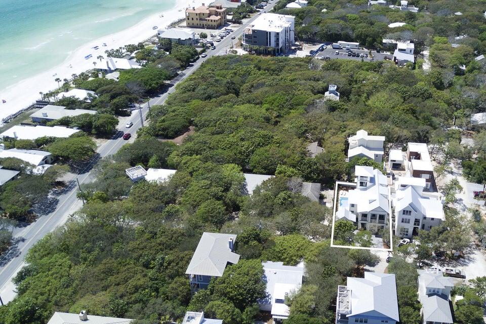 65 AZALEA Street, Santa Rosa Beach, FL 32459