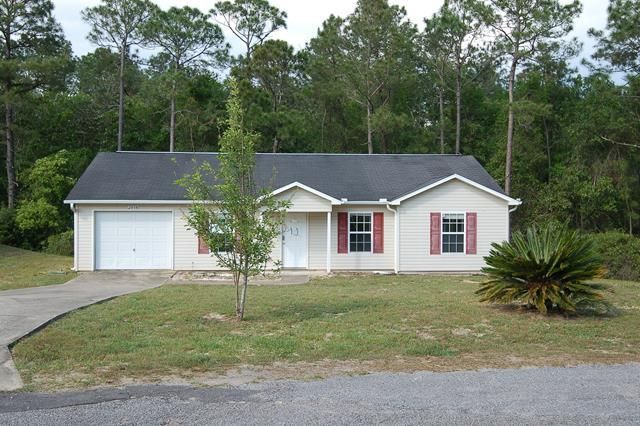 2858 Penney Lane, Crestview, FL 32539