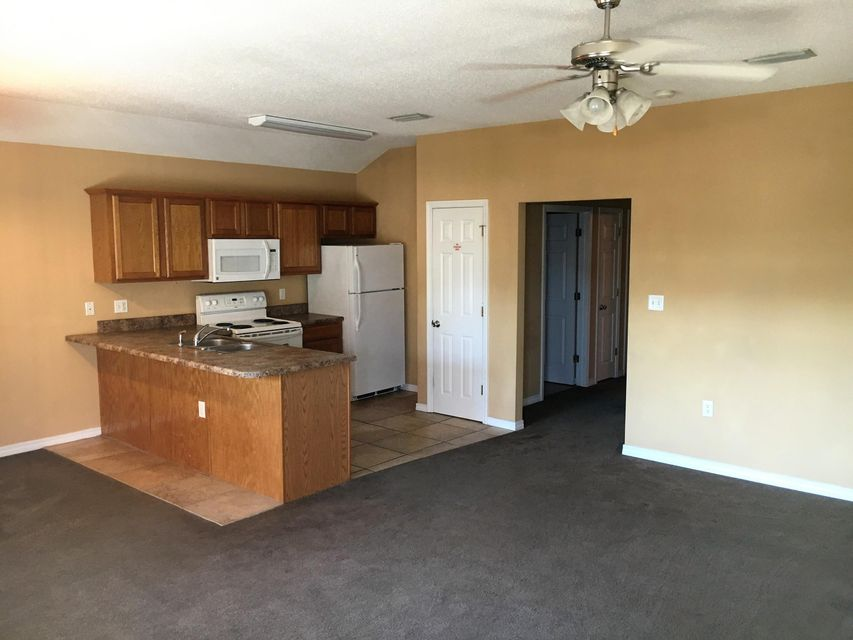 938 Barrow Street 1, Fort Walton Beach, FL 32547