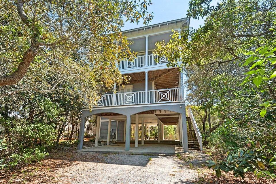 46 Azalea Street, Santa Rosa Beach, FL 32459
