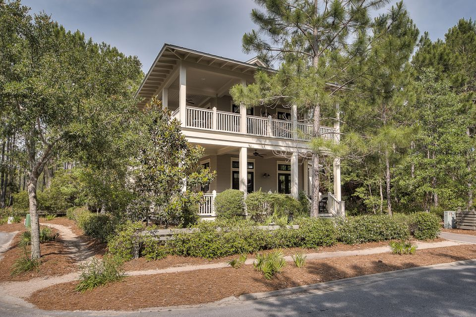 12 Thicket Circle, Santa Rosa Beach, FL, 32459 Primary Photo