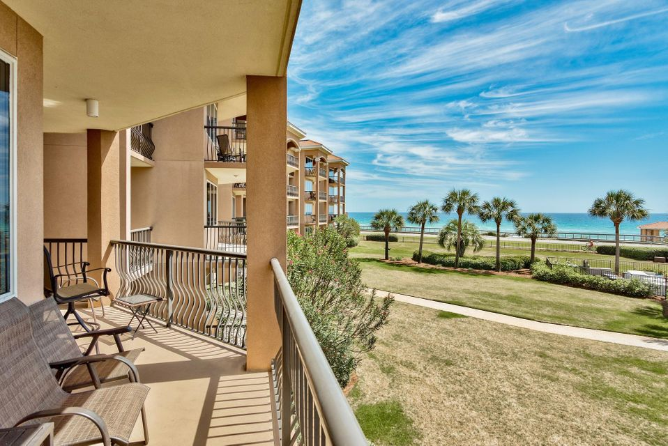50 Surf Song Lane D310, Miramar Beach, FL 32550
