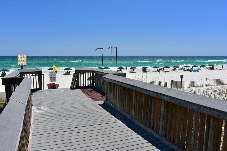 590 Santa Rosa Boulevard UNIT 111, Fort Walton Beach, FL 32548