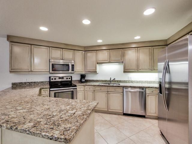 4826 Westwinds Drive UNIT 4826, Miramar Beach, FL 32550