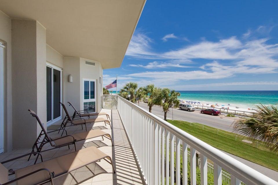 1272 Scenic Gulf Drive UNIT 304, Miramar Beach, FL 32550