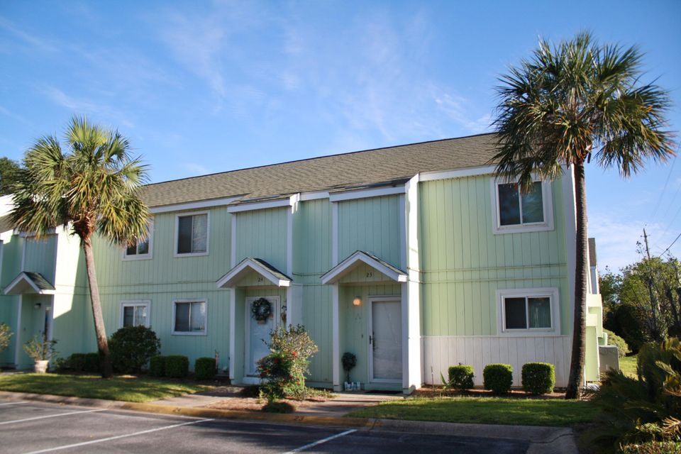 940 E Highway 98 UNIT 23, Destin, FL 32541