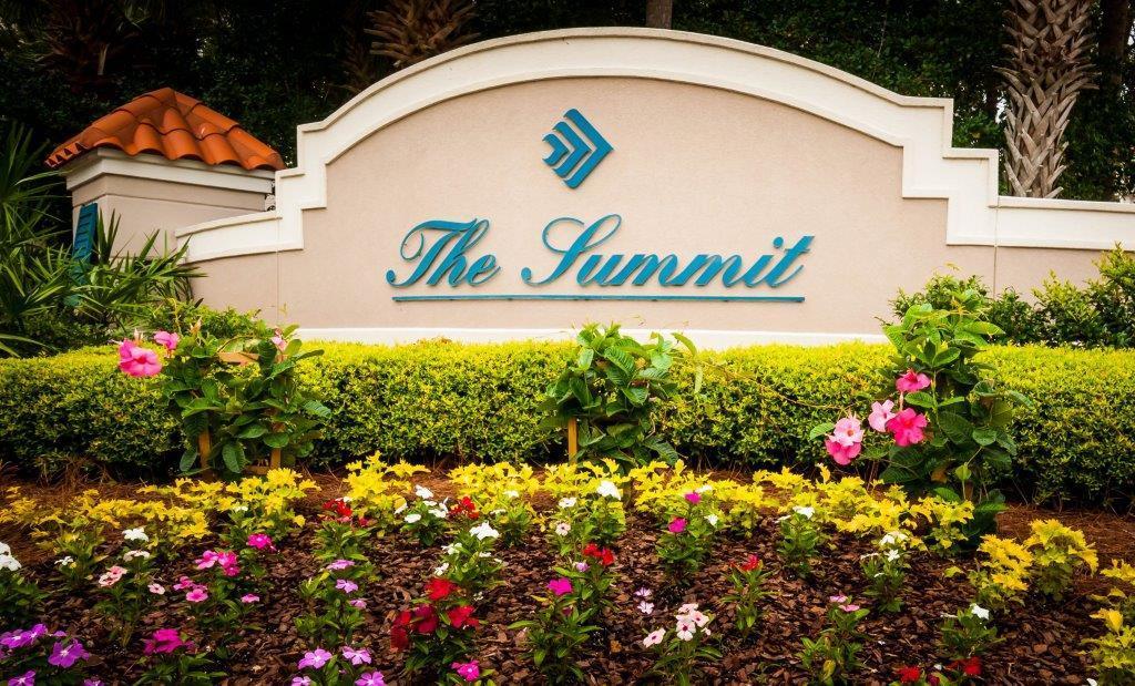 515 Topsl Beach Boulevard UNIT 508, Miramar Beach, FL 32550