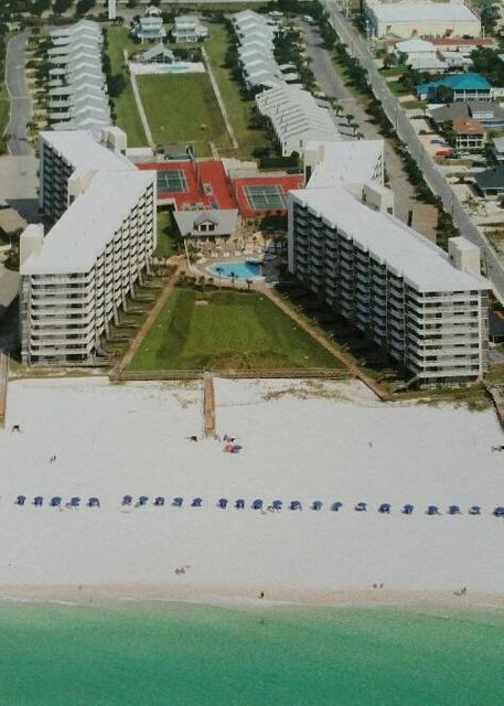 114 Mainsail Drive UNIT 333, Miramar Beach, FL 32550