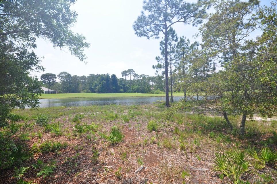 3577 Preserve Drive, Miramar Beach, FL 32550
