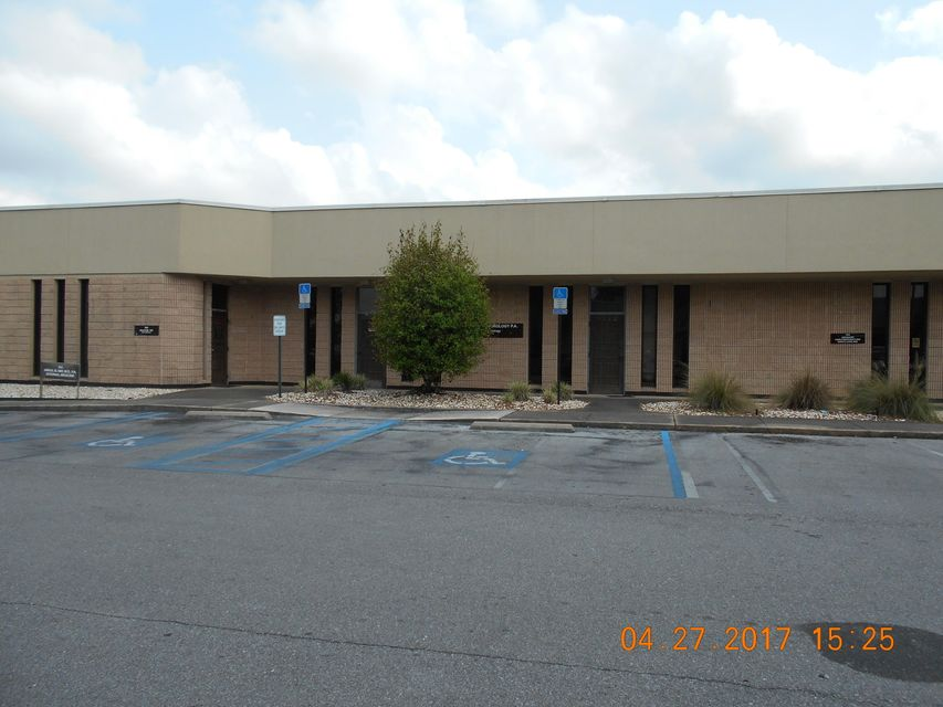351 E Redstone Avenue 102-103, Crestview, FL 32539