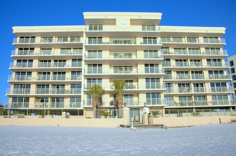 150 Gulf Shore Drive 404, Destin, FL 32541