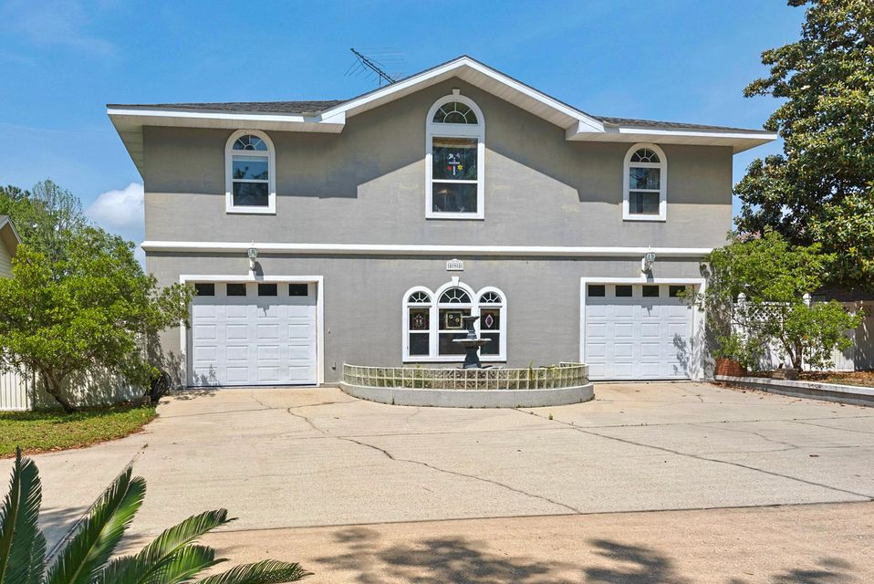 898 Bay Grove Road, Freeport, FL 32439