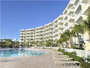 1515 SE Miracle Strip Parkway 215, Fort Walton Beach, FL 32548
