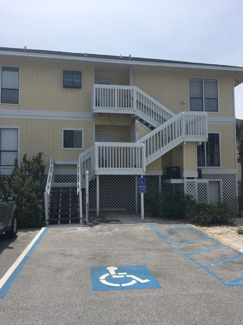 775 Gulf Shore Drive UNIT 1137, Destin, FL 32541