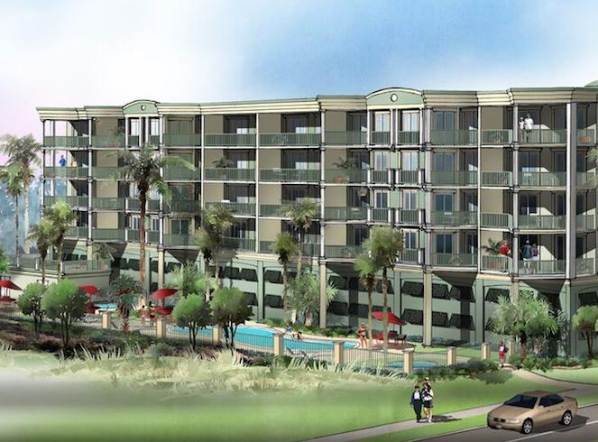 206 Santa Rosa Boulevard, Fort Walton Beach, FL 32548
