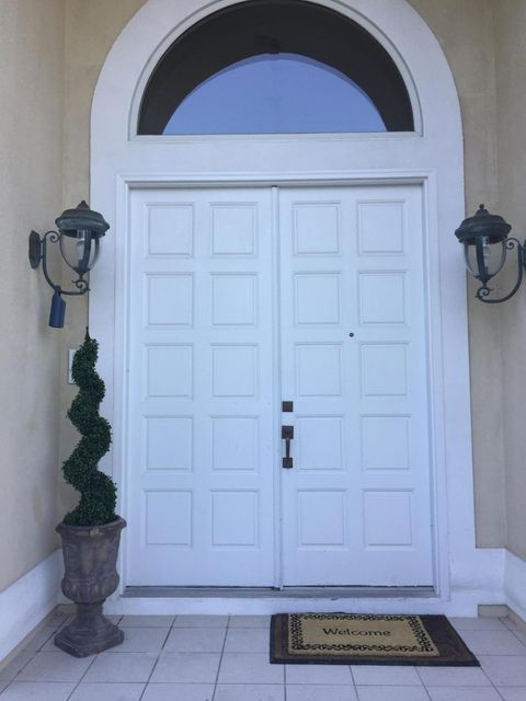 1102 Emerald Bay Drive, Destin, FL 32541