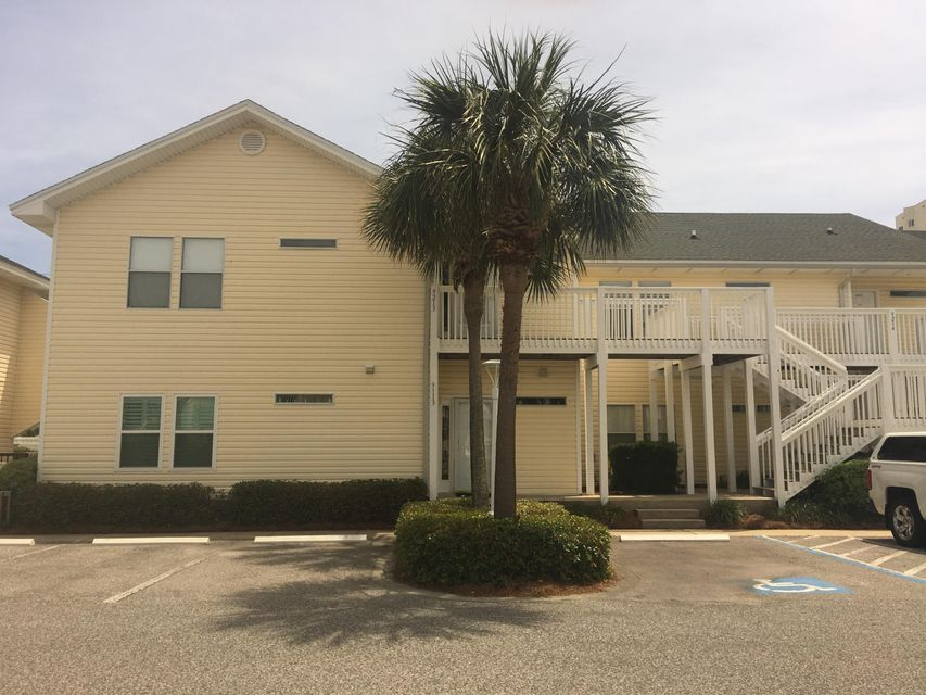775 Gulf Shore Drive UNIT 9213, Destin, FL 32541